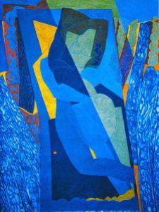 9375ab783a349392e270fac8a7d8c7d7--art-station-abstract-art